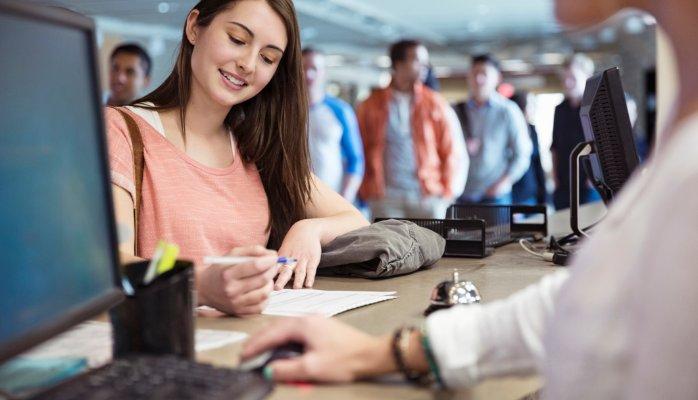 """Envie um """"plano de estudo"""" e não apenas um """"orçamento"""" para o seu cliente"""