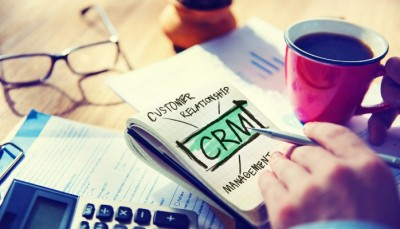 How a CRM System Can Lead to Increased Profits for Your Business