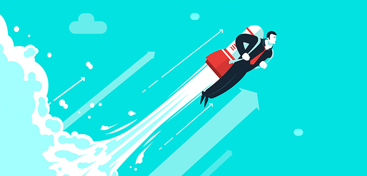 5 Passos Para Uma Gestão De Vendas De Alta Performance