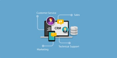 How CRM Software Can Increase Productivity and Profits