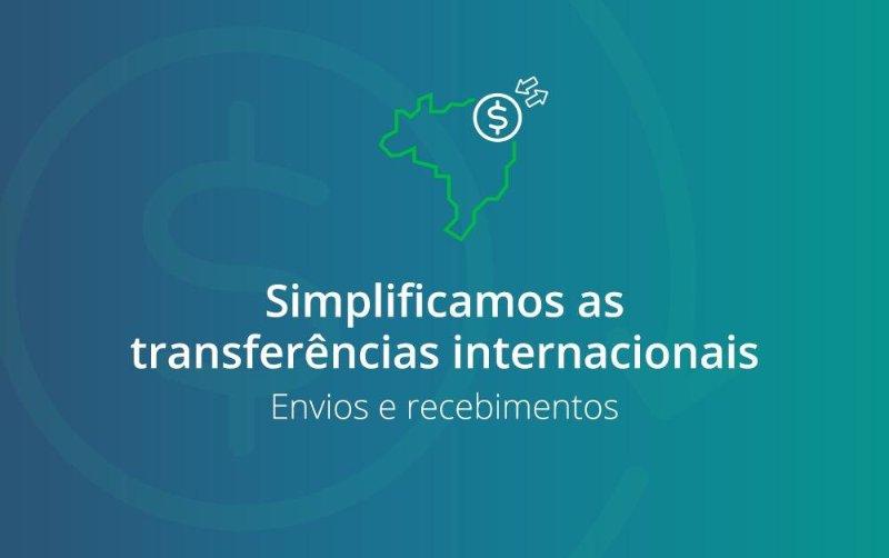 Nova Parceria = Sellead + Remessa Online