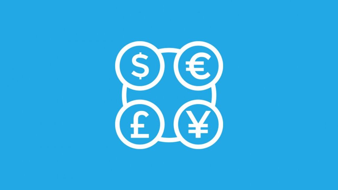 Análise quinzenal do dólar