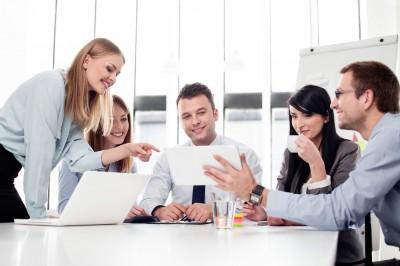 4 dicas para fidelizar os clientes em uma agência de intercâmbio e viagens