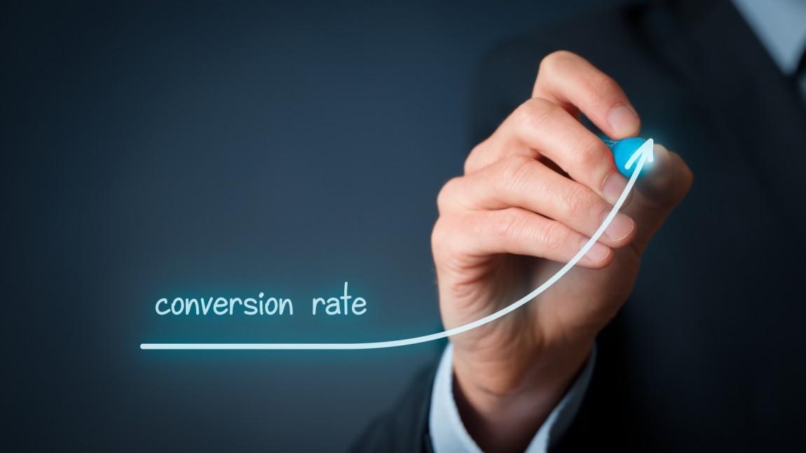 Segmentar a sua lista de e-mails para melhor engajamento e aumento da taxa de conversão