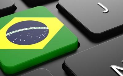 O sistema de CRM que entende o mercado brasileiro