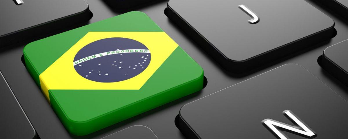 Um sistema de CRM que entende o mercado brasileiro