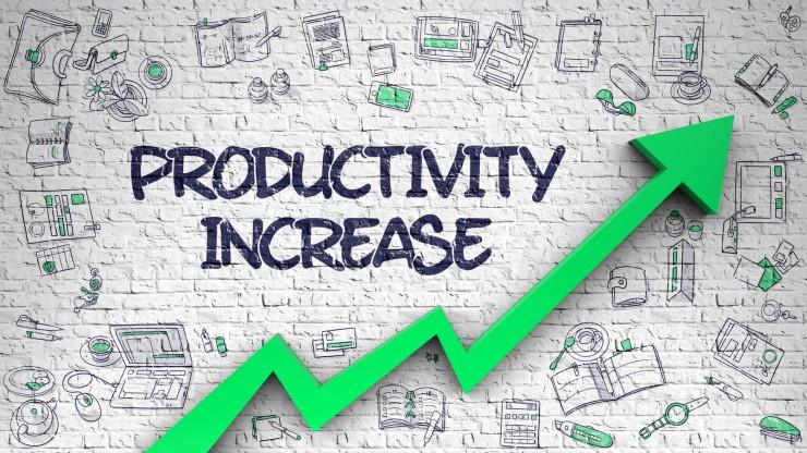 Ferramentas para produtividade para a sua Agência de Intercâmbio