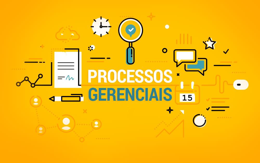 Processos-Gerenciais-3
