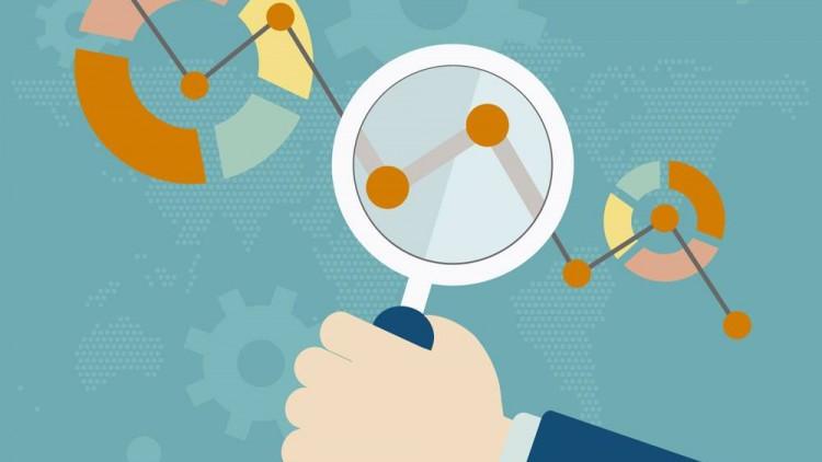 How Should Education Agencies Measure Lead Source ROI?