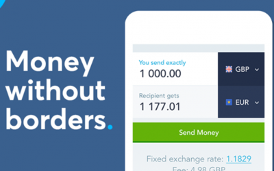 Envio de Dinheiro para o Exterior para pagamento de Cursos