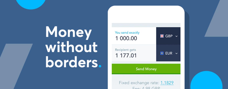 Envio De Dinheiro Para O Exterior Para Pagamento De Cursos Sellead