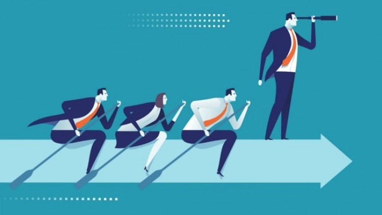 4 Ways Sellead System Can Improve Your Sales Team's Performance