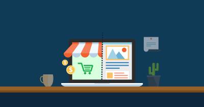 Gateway de pagamento online: quais são as vantagens de usar na sua Agência de Intercâmbio e Viagens?