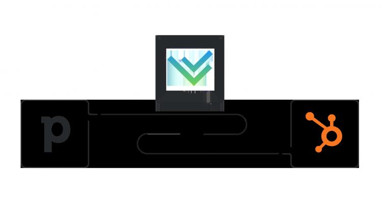 CRM Software Comparison – Hubspot vs Pipedrive vs Sellead