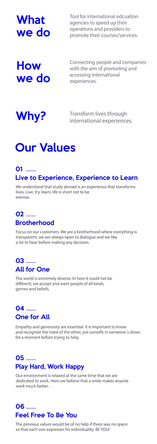 Nossos-Valores_ENG