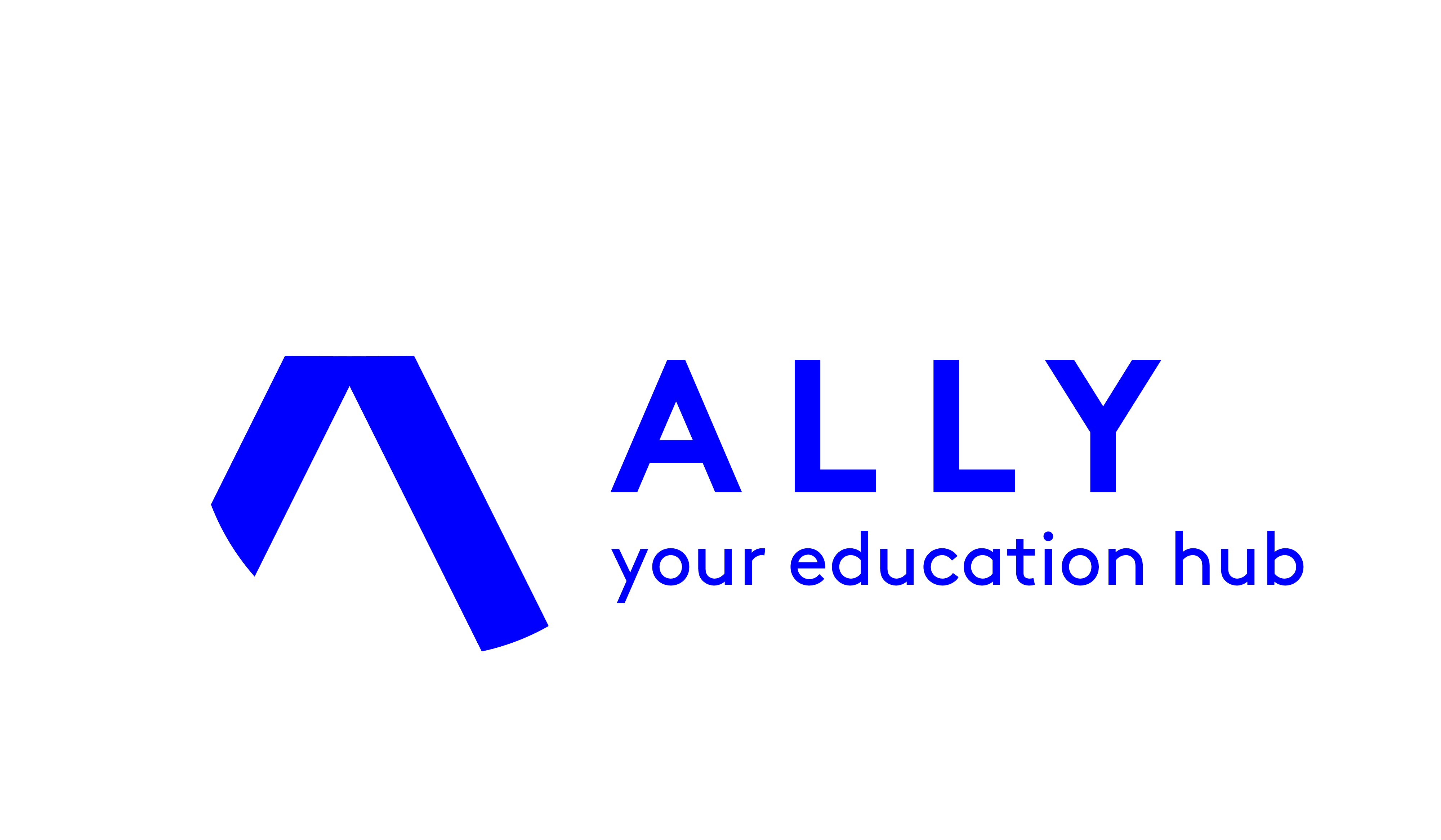 ally_blue_horizontal