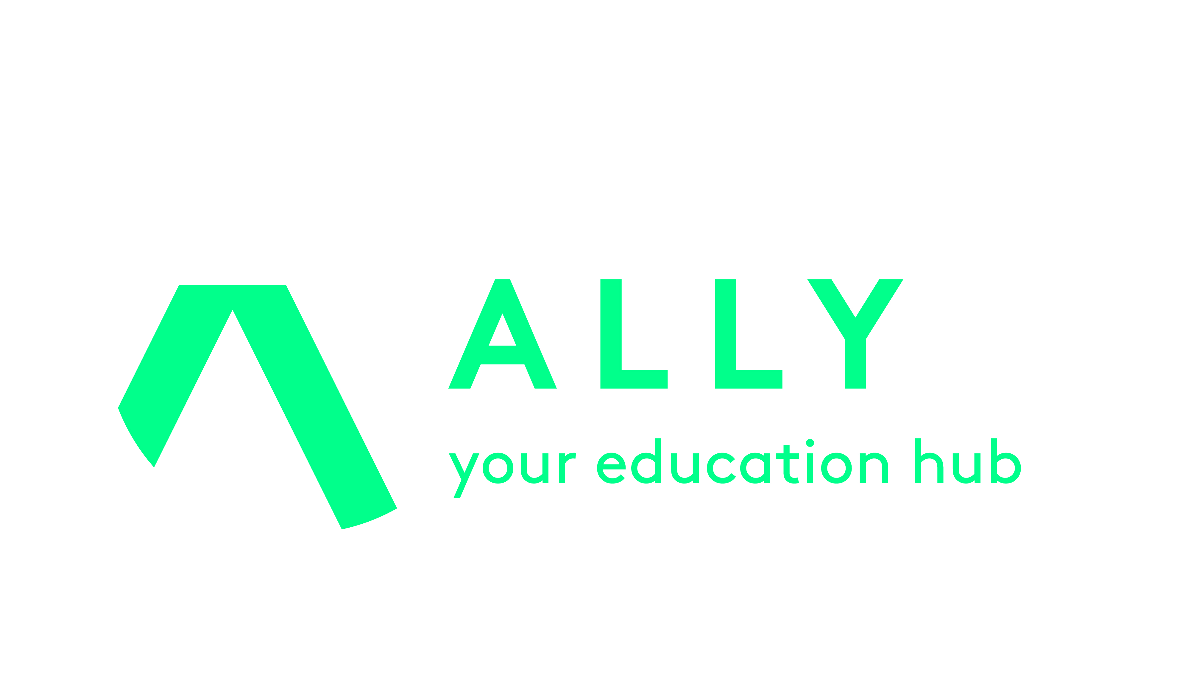 ally_green_horizontal