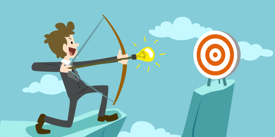 Saiba quais são os benefícios de integrar ferramentas de Marketing, Vendas e Gestão