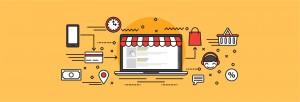 marketplace-online