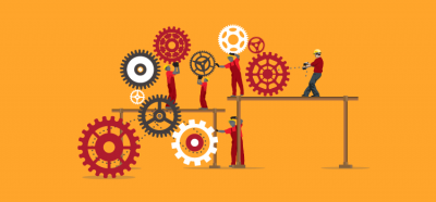 3 CRM Automation Functions You Should Use