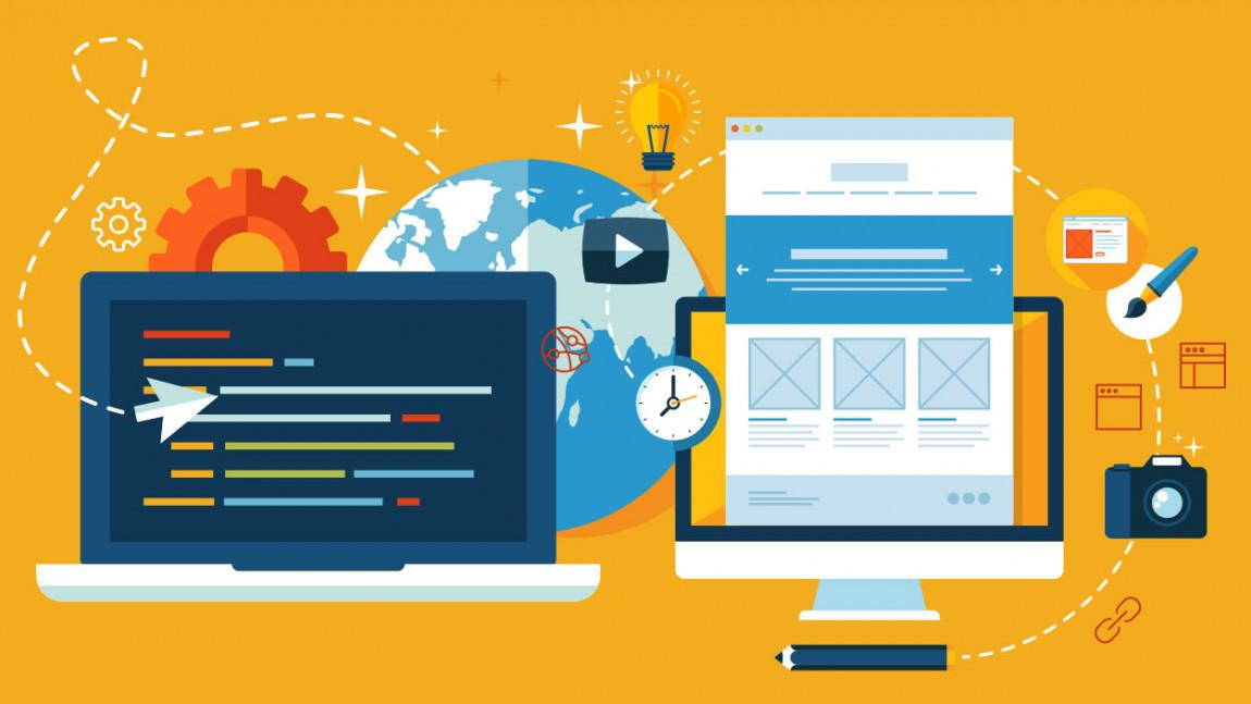 O seu website oferece uma boa experiência para os estudantes?