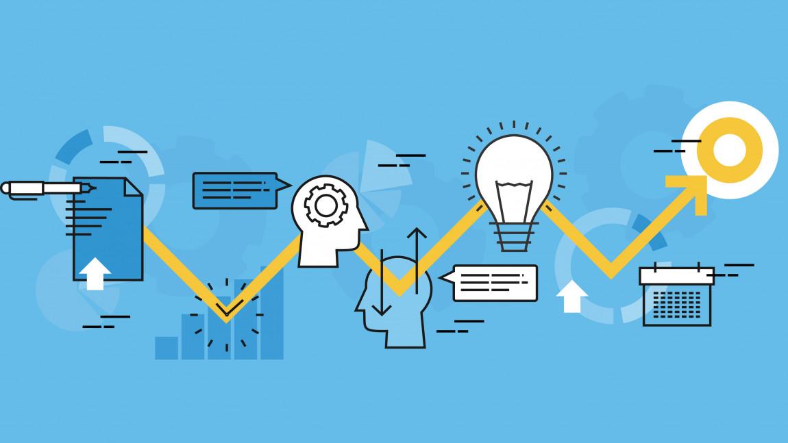 A importância do Processo de Vendas nas Pequenas Empresas
