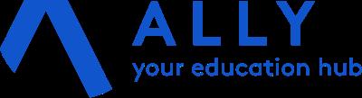 Ally Hub