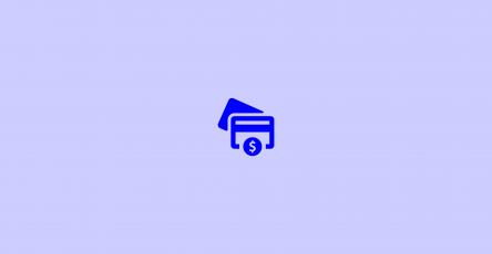 aceitar-cartao-agencia-intercambio