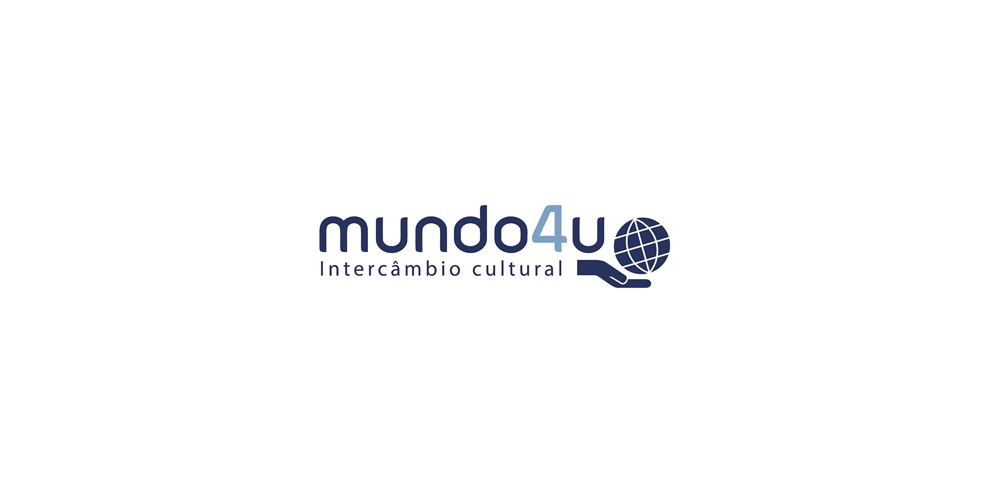 Mundo4U