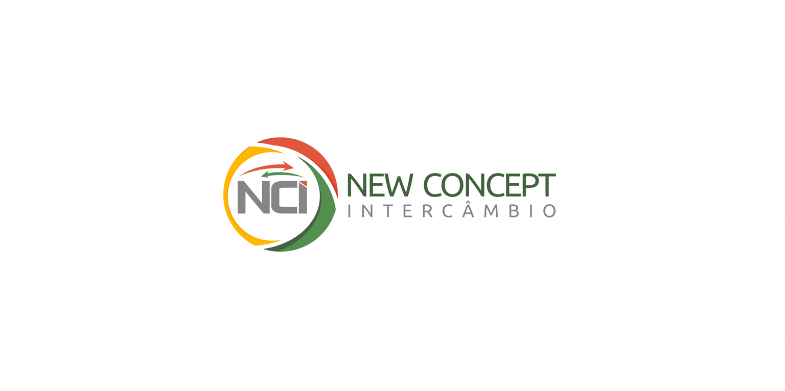 NCI-artigo-1536x766